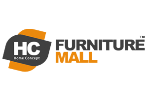 HC Furniture Mall