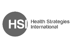 Health Strategies International