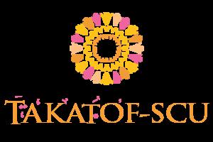 Takatof SCU